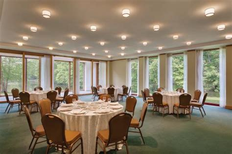 privater speisesaal nyc hna palisades premier conference center bewertungen