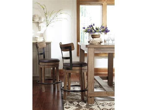 pinnadel counter height table pinnadel counter height dining table shop for affordable