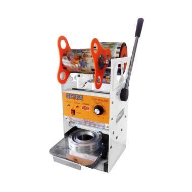 Maspion Soya Maker jual mesin pengolah minuman terbaik harga murah blibli