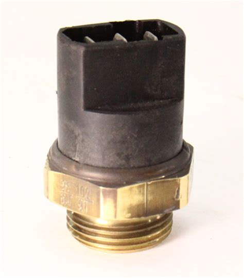 Thermoswitch Cs1 Original thermo coolant fan thermo switch sensor vw audi passat 321 959 491 c carparts4sale inc