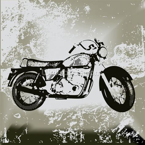 motorcycle wall murals motorcycle grunge wallpaper wall mural wallsauce