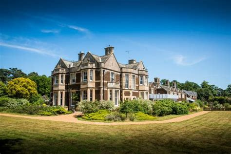 park house hotel from 301 updated 2017 reviews