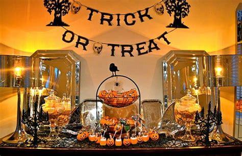 juegos de decorar casas para halloween 8 manualidades sencillas para decorar la casa en halloween