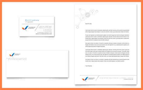 8 how to create a letterhead template company letterhead