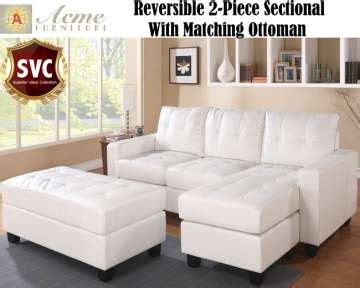 buy now pay later sofa deals corduroy sectional sofa vista piece sectional ashley