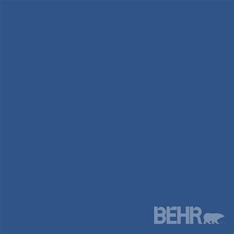 behr 174 paint color southern blue s g 590 modern paint by behr 174