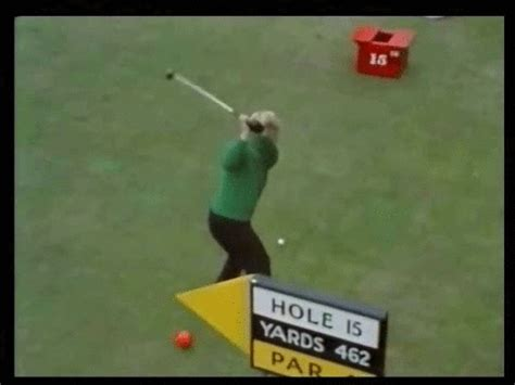 firm left side in golf swing biokinetic golf swing theory firm lead side in the impact