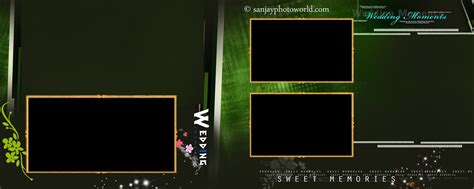 Hd Wedding Album Design Psd Free 12x36 by Karizma Album Psd Background 12x36 Free Studiopk