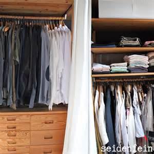 dombås kleiderschrank funvit arabische schlafzimmer
