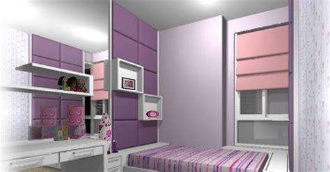 jasa design apartment next design jasa minimalis furniture interior design