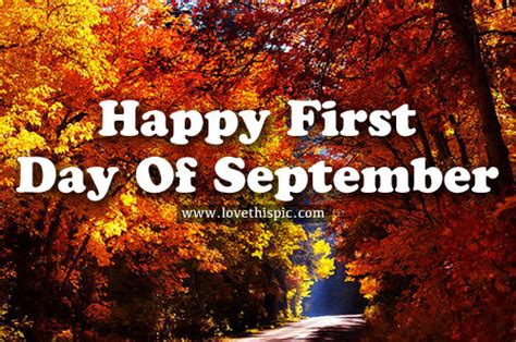september images happy day of september pictures photos and images