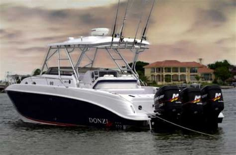deep sea fishing boats for sale to learn more about how the boat grotto can save you time