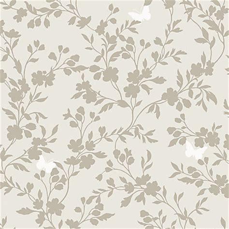 wallpaper grey homebase fine decor romance wallpaper pink