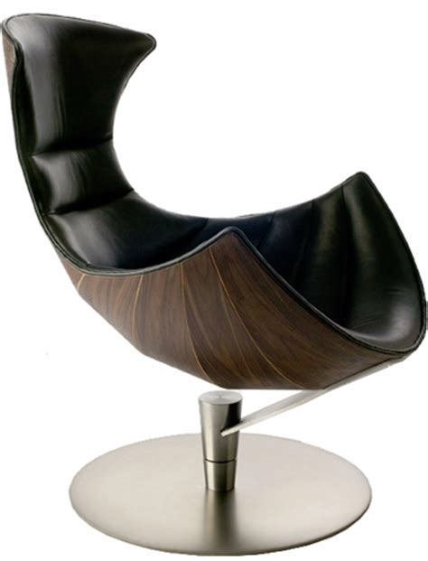 modernist chair lobster chair shelley chair by verikon furniture