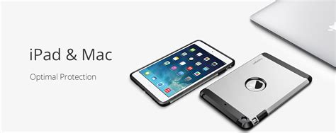 Mac Tablet apple mac tablets spigen
