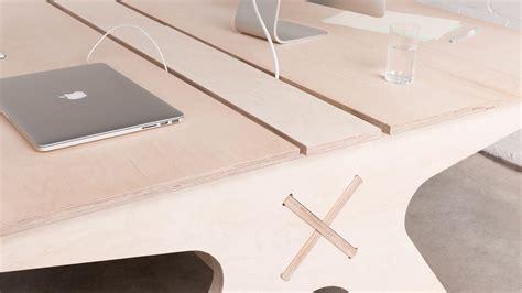 lean to desk for opendesk lean desk