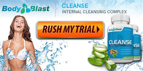 Detox Blast by Detox Blast Does It Helps Detoxify Your Colon Must