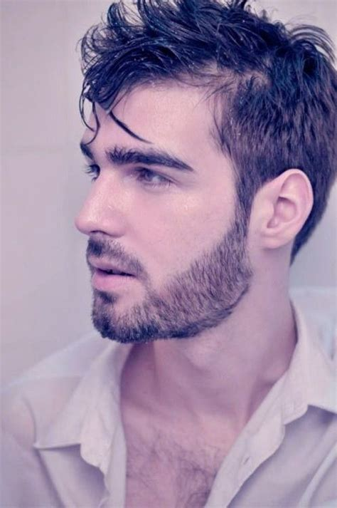 haircuts in georgetown de 566 best images about male hairstyles on pinterest high