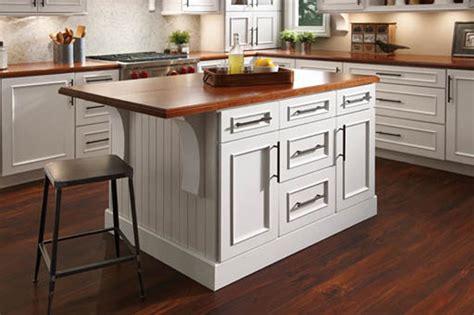 5 benefits of kitchen islands kraftmaid kraftmaid kitchen island 28 images kitchen furniture