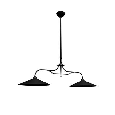 Incroyable Lampe Maisons Du Monde #1: maisons-du-monde-lub-ron-deckenleuchten_602f4fb9b2_xxl.png