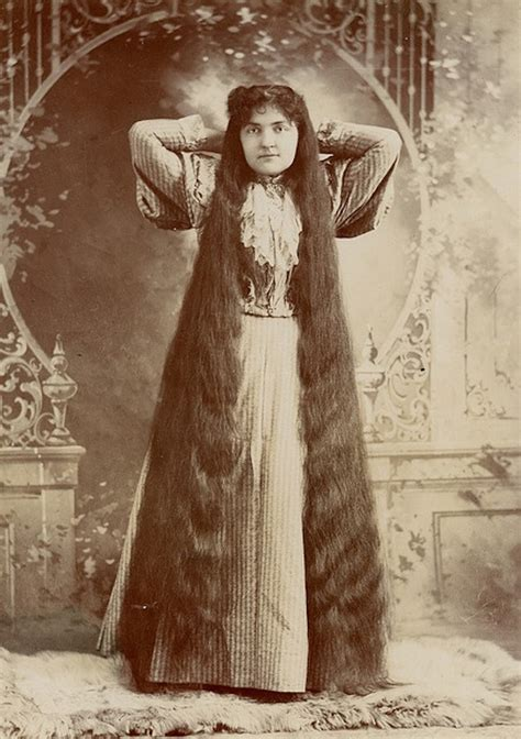 how to do victorian hairstyles for long hair victorian hairstyles a short history in photos whizzpast