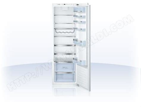 Refrigerateur Encastrable 1 Porte 3786 by 17 Meilleures Id 233 Es 224 Propos De Refrigerateur 1 Porte Sur
