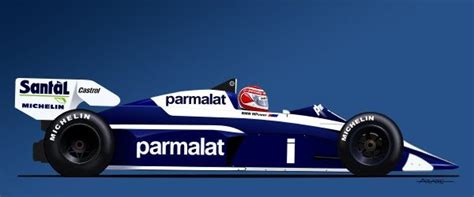 Grand Prize Pelet Cacing X Fish 228 best images about f 1 team brabham on