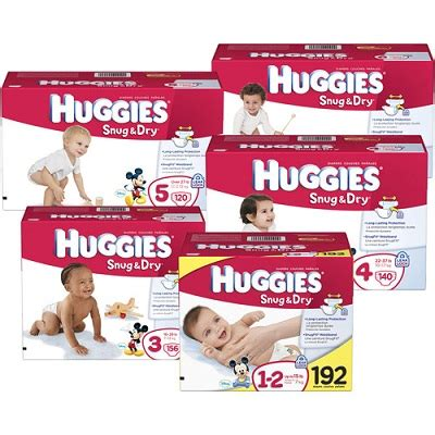 printable huggies coupons canada 2014 high value coupon huggies diapers free stuff finder canada
