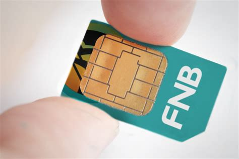 fnb mobile fnb mobile to launch soon sources