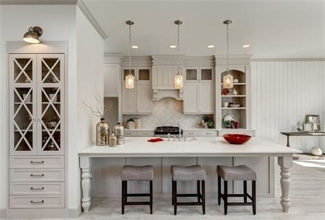 Mission Style Dining Table And Chairs Images Antique 10 luxury details for your kitchen cabinets and island