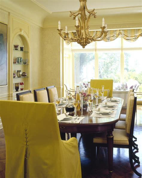 arcadian home guest post dining rooms avanzato design