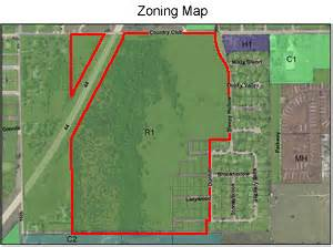 fort worth zoning map ace investments inc san antonio dallas arlington ft