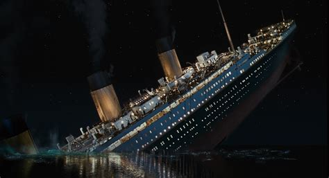 how titanic boat sank alt history inc althistory scenario 4 what if the