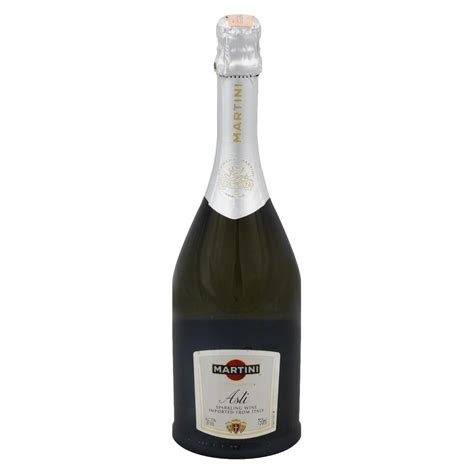 martini and asti mini bottles upc 492130003080 martini asti spumante sparkling
