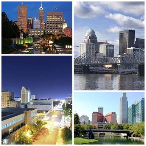 cheapest cities to live in usa top 10 cheapest places to live in america pakistani pk