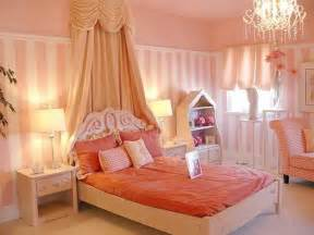 Bedroom Sets For Girls Decorate Old Girls Bedroom Sets Minimalist Home Design