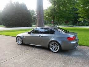 Bmw Extended Warranty Cost 2012 Bmw M3 Coupe With Extended Warranty