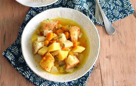 cucinare la rapa come si cucinano le la cucina italiana