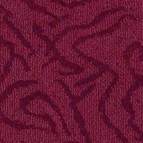 loop pattern texture twist textured carpet carpet types loop pattern texture twist