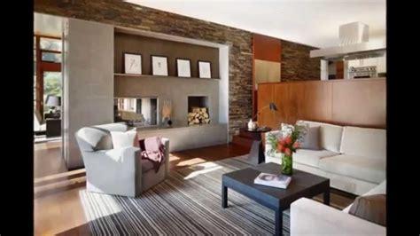 Karpet Bulu Sintetis Ruang Rusa karpet ruang tamu terbaru desainrumahid