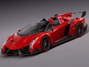 The Lamborghini Veneno Roadster Lamborghini Veneno Roadster Price Top Speed 0 60 Cost