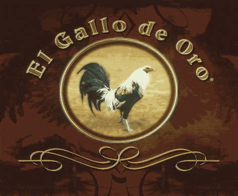 el gallo de oro valentin elizalde el gallo de oro gif by pumita1515 photobucket