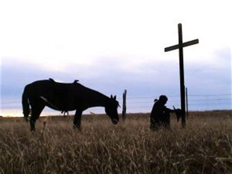imagenes de vaqueros tristes cuando muere un vaquero descargar fotos gratis