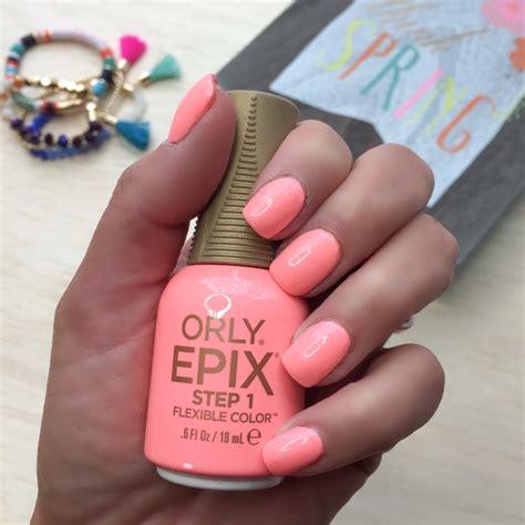 spring mature nail colors favorite 5 spring nail polish colors tracy hensel