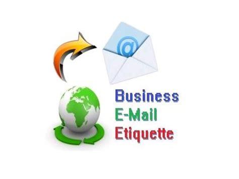 email etiquette layout email etiquette powerpoint slides