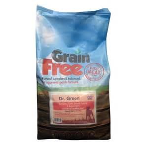 grain free salmon food dr green grain free salmon food 12kg