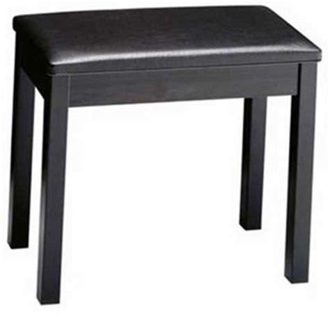 yamaha piano benches amazon com yamaha bb1 padded wooden piano bench black electronics