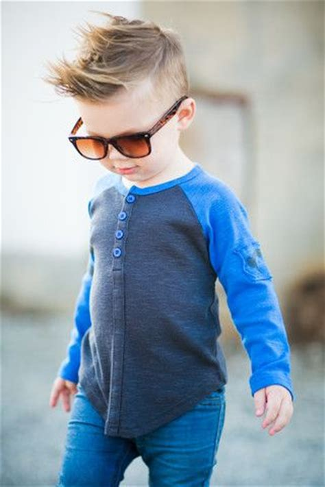 stylish toddler haircuts cute and stylish toddler hair style ideas 2016