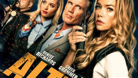 watch online altitude 2010 full hd movie official trailer watch altitude online 2017 full movie free 9movies tv