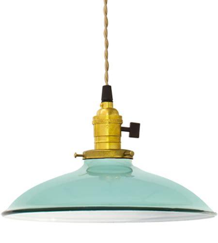 Vintage Reproduction Pendants For Southern Living Idea Barnlightelectric Pendant Lighting